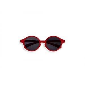 #Sun Kids Red - Izipizi