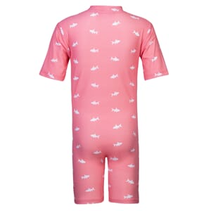 12-WH/FISH_Rel 12-WH-FISH NATSU sunsuit - BACK.jpg