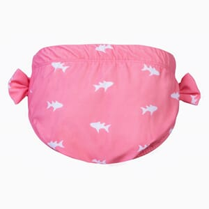 21-WH/FISH_Rel 21-WH-FISH Lea Swim nappy - BACK.jpg