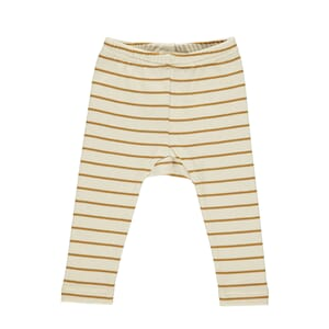 Paxi pumpkin pie stripe - MarMar