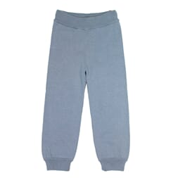 Hoss Knit Pant Cloud Blue - MeMini