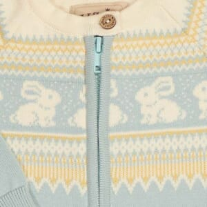 2020-104-CB_Rel WILLOW-DETAIL-CLOUD-BLUE.jpg