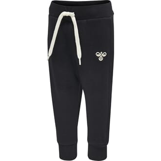 Hunter Pants black  - Hummel