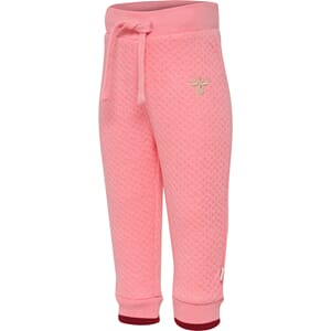 Candy Pants flamingo pink - Hummel