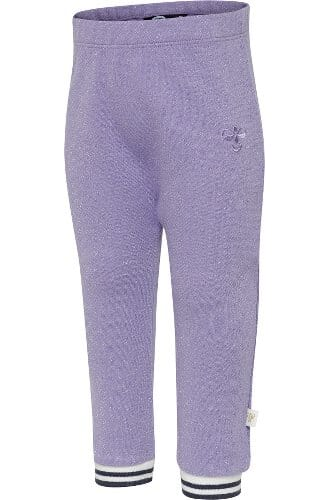 Ginger Pants aster purple - Hummel