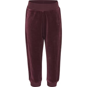 Tala Pants fig - Hummel