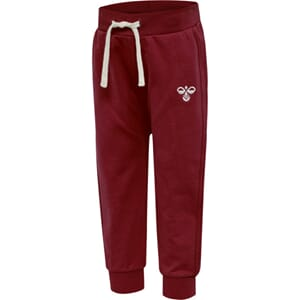 Juno Pants rio red - Hummel