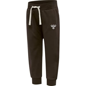 Juno Pants java - Hummel