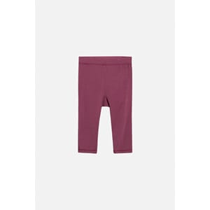 Lucia Leggings grapes - Hust & Claire
