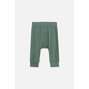 Gusti Jogging Trousers duck green - Hust & Claire