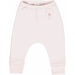 August Baby Pant Foundation - Gro Company