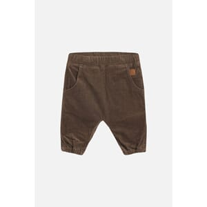 Thue Trousers java - Hust & Claire