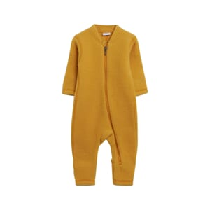 Merlin Jumpsuit canary - Hust & Claire