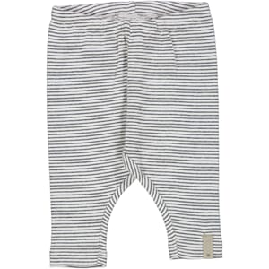 Jersey Pants Silas marina - Wheat
