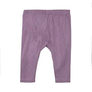 Baby leggings no. 803-18 - Christina Rohde