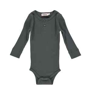 Body LS forrest shadow - MarMar