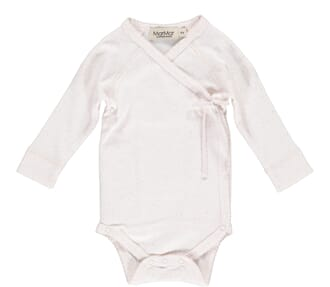 Belita Modal New Born bright rose - MarMar