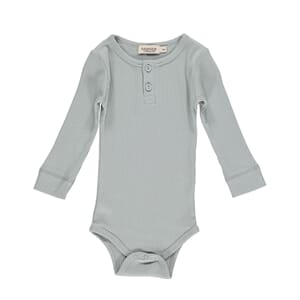 Body LS moondust blue - MarMar