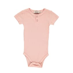Body SS coral rose - MarMar