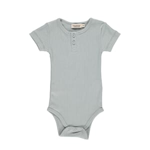 Body SS moondust blue - MarMar