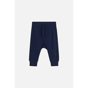Gaby Jogging Trousers blues - Hust & Claire