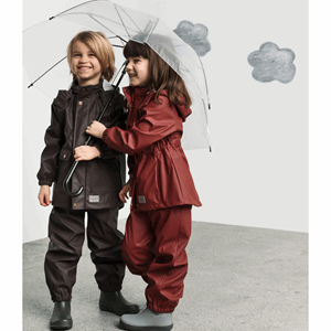 192-680-09-0651_Rel marmar-AW19-drop1-regntoej-rainwear-outerwear-overtoej-chokolate-junior-boy-1-p.png