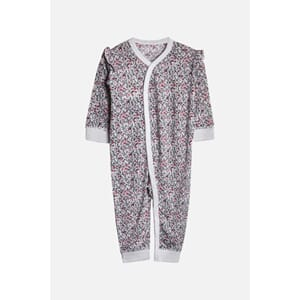 Misle Nightwear off white - Hust & Claire