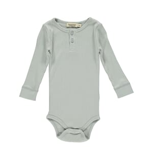 Body LS grey sky - MarMar