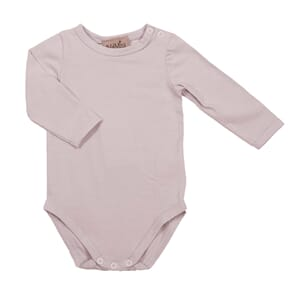 Mini body ss19 Pale Violet - MeMini