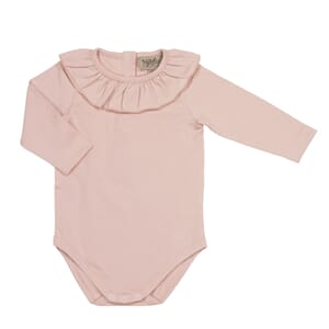 Molly Body SS19 Peachy Pink - MeMini