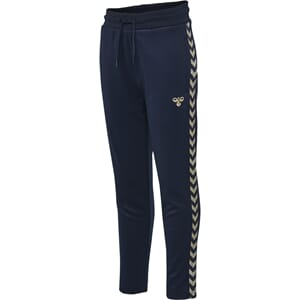 Kick Pants black iris/gold - Hummel