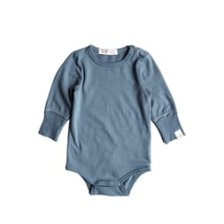 Linus body solid sea blue - By Heritage