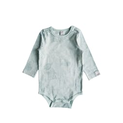 Cleo body  print mint - By Heritage