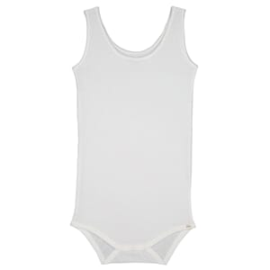Napoli Tank-top body - Minimalisma