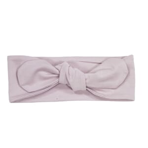 Minnie Headband -ss19 Pale Violet - MeMini