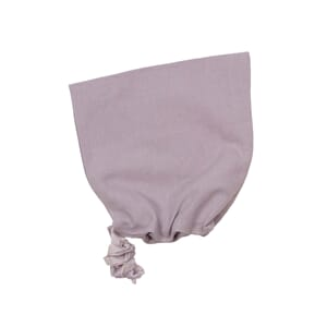 Tingle hat - ss19 Fog Lilac - MeMini