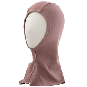 Thin hood dusty pink - Kivat