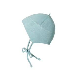 Sami baby hat stormy sea - MP