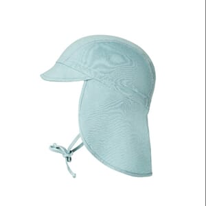 Sami cap w/neck stormy sea - MP