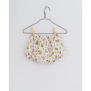 Charlie bloomers tansy - Little Cotton Clothes