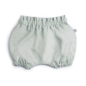 Shorts mint - Minilin