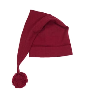 Nisse hat fw19 Red - MeMini