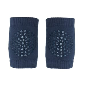 Kneepads Navy Blue - GoBabyGo
