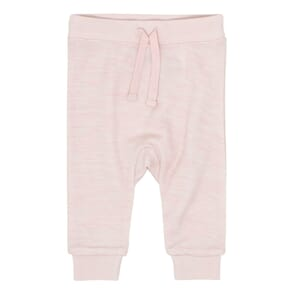 Gaby Jogging trousers rosie - Hust & Claire
