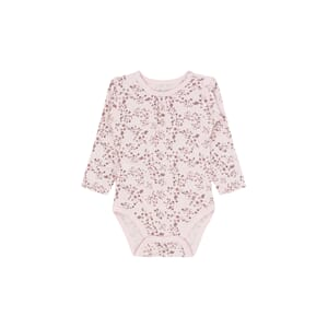 Bambusbody rose cloud - Hust & Claire