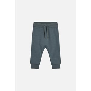 Golf Jogging Trousers pineneedle - Hust & Claire