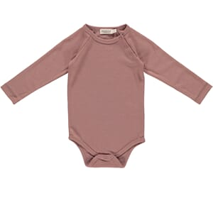Base Body LS rose blush - MarMar