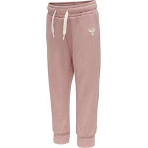 Dallas Pants misty rose - Hummel