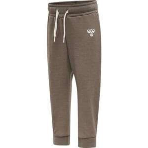 Dallas Pants pine brown - Hummel