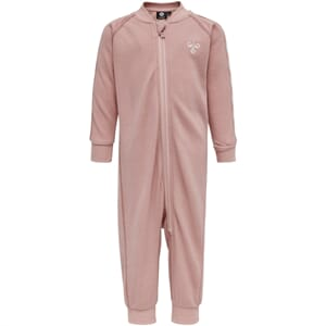 Bello Suit misty rose - Hummel